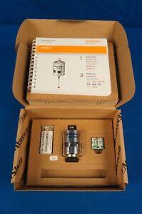 Renishaw Haas OMP40M Modulated Transmission Module New in Box 1 Year Warranty