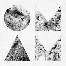CD: Of Monsters and Men - Beneath The Skin > Neu+OVP