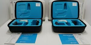 Acceledent Aura Orthodontic Accessory Accelerate Treatment Times For Braces