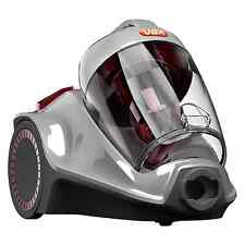 Vax POWER 7 PET BARREL VACUUM CLEANER VCP7P2400, 400Aw Suction, 8m Cord UK Brand