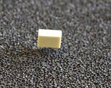 10 X (10 PEZZI) 3n3f 3,3 nF 100 V Poly PAC (l3407)