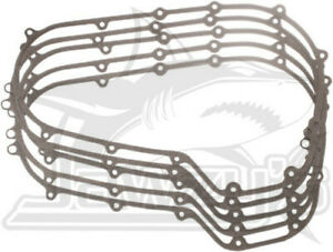 Primary Cover Gaskets (5pk) Cometic Gasket  C9179F5