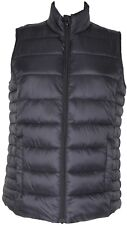 New Padded Puffer Vest Womens Size 12 Target Collection