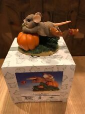 Dean Griff Charming Tails - Autumn Breezes - 85/501 in Box