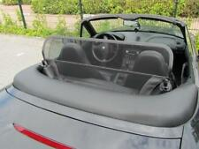 Frangivento BMW Z3 NUOVO MONTA SU I MODELLI DAL 1996 Al 2002