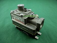 Suburban | 161135 | RV Furnace Heater Gas Valve