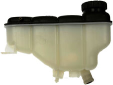 Engine Coolant Recovery Tank Front Dorman 603-272