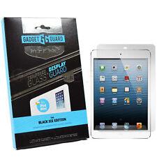 New Gadget Guard Black Ice Glass Screen Guard for Apple iPad Mini 1/2/3 Retina 4