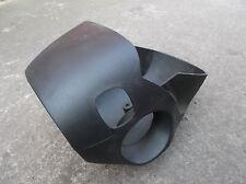 OPEL VECTRA B FUNDA de ignición/Columna De Dirección Cubierta 96-01 Ajustable Tipo