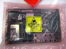 Insignia BN96-14888A (BN41-01343B) Main Board for NS-50P650A11