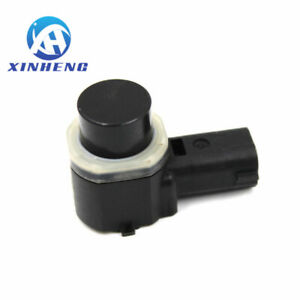 AA53-15C868-AAW PDC Ultrasonic Parking Sensor Rear For 2009-2012 Lincoln MKS