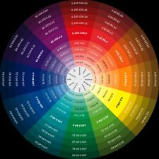Color theory overview pdf ebook free shipping resell rights