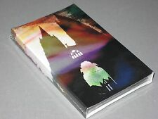 DOWN Down IV part II CASSETTE TAPE New Sealed CASS    Down 4 part 2