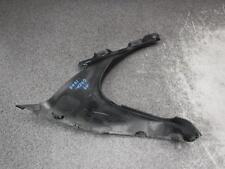 09 Suzuki GSXR GSX-R 1000 Right Inner Side Fairing 422