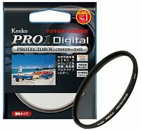 Kenko Lens Filter Pro1D Protector W 72Mm Lens For Protection 252727