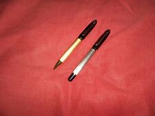 Ballpoint and Rollerball Pen Set - New