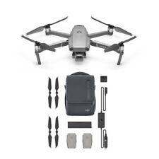 Dji Mavic 2 pro + Fly More Kit - Camera Drohne with Hasselblad by Digital Fotogr