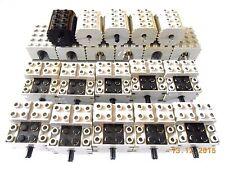 21x verschiedene Lego Technik 6-9 Volt Motoren,gemischt  # DEFEKT #