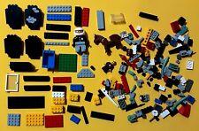 LEGO lot , lotto