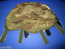 NWOT * LBT-2286Q Multicam Helmet Cover * S/M * London Bridge Trading Co SEAL NSW