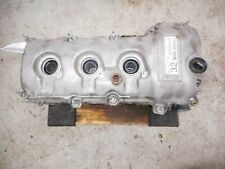 10 11 12 Lincoln MKZ Cylinder Head Valve Cover Right  OEM MKT MKX Ford Edge