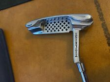 Tei3 Newport Putter With Circle T Headcover
