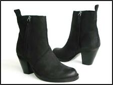 Tony Bianco Zip Casual Ankle Boots for Women