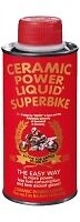 CERAMIC POWER LIQUID  SUPERBIKE 100 ML iquido Ceramico PER MOTO