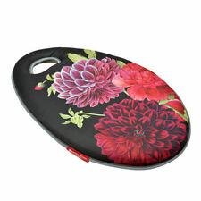 More details for rhs british bloom kneelo kneeler