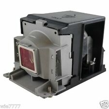 TOSHIBA TDP-T100U, TDP-T99, TDP-TW100 Projector Replacement Lamp TLPLW10