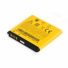 BA S430/BB92100 1200mAh for HTC HD Mini T5555 Gartia A9191 Google G9 Aria A6380