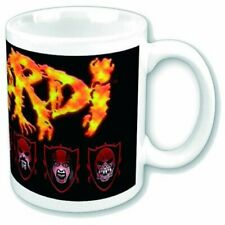 LORDI boxed mug
