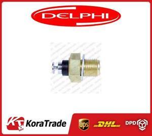 TS10256 DELPHI COOLANT TEMPERATURE SENSOR