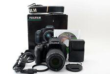 FUJIFILM Fuji Finepix HS50EXR HS50 EXR 42x lens digital camera [Exc++] #430A2.5