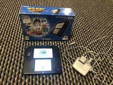 Nintendo 2DS YO-KAI Watch Boxed