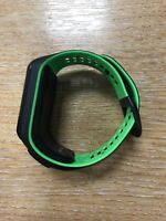 TomTom Spark 3 4REM GPS Fitness Watch - Black/green Small