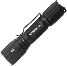 NexTorch NXTA10 TA10 EDC Flashlight Torcia