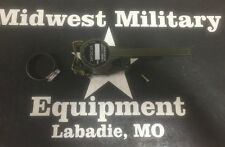 M35A2 humvee m900 series military M series turn signal control switch