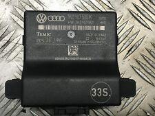 VW AUDI SKODA SEAT 2004-2012 Temic CAN-BUS Gateway Modulo di controllo 1K0907530K