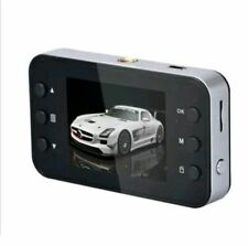 """1080P Car Dashcam HD 3PM Video Cam Recorder with Night 2.4"""" Vision Screens J7Z6"""