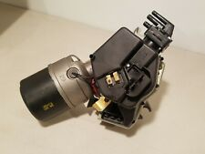 OEM75-79 CHEVY OLDS PONTIC BUICK CADILLAC  DELAY PULSE WIPER MOTOR + WASHER PUMP