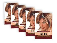 5,84 EUR/100g Henna farblos natürliche Haarfarbe Хна иранская бесцветная 5x25 g