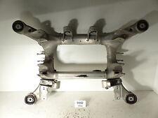 9442 BMW 7er F01 F02 F04  Achsträger hinten Hinterachse Hinterachsträger 6794666