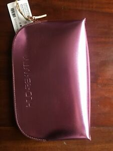 huda beauty makeup Bag