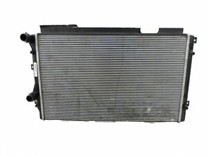 refroidisseur eau Radiateur pour VW Golf 6 VI 5K 08-12 1K0121251DN