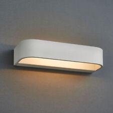 Endon Lighting LED Wall Down Lights