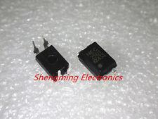 10PCS PS2501-1 NEC2501 Optocoupler DIP-4 IC good quality