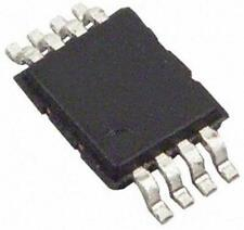 10 x LM2738XMY/NOPB Step-Down BUCK Switching Regulator 1.5A, Adjustable Voltage