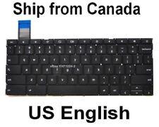 ASUS Chromebook C202 C202S C202SA Keyboard - US English