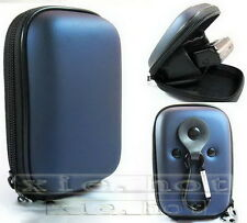 Camera Hard Case for Nikon Coolpix P340 P330 P320 S9700 S9600 S9500 S810 S6800